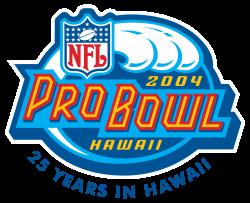 250px-2004_pro_bowl-svg