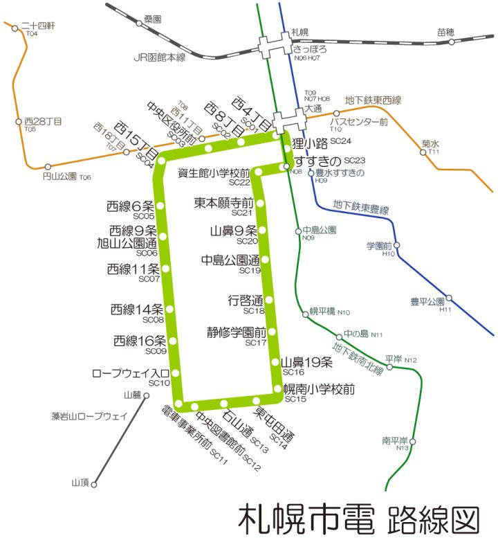 Sapporo_Streetcar_map_ja.png