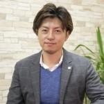 c-5_hirokikaneshima-e1439198513767