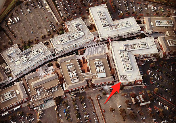 facebook-headquarters-aerial-view-qr-code