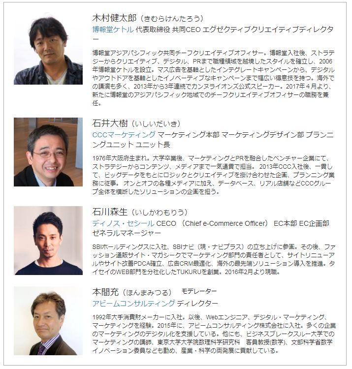 デジタルx紙メディアxマーケティングの可能性