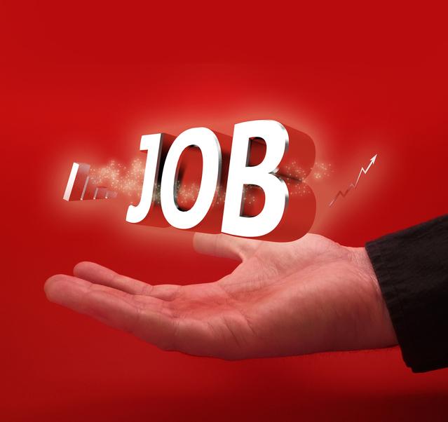 job-concept-4-1140629-639x602.jpg